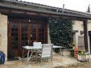 Maison  Neuvic Hameau 5 pièces 135 m²