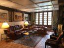 5 pièces  Maison 135 m² Neuvic Hameau