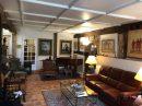 Maison Neuvic Hameau 135 m² 5 pièces