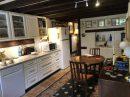 135 m² Neuvic Hameau 5 pièces Maison