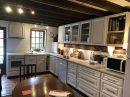 Maison 135 m² Neuvic Hameau 5 pièces