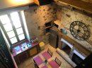 7 pièces 198 m² Maison