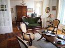 Appartement   109 m² 4 pièces