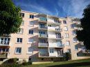Appartement 65 m² 3 pièces