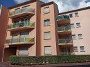 Appartement 84 m²  3 pièces
