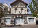 Immeuble 200 m²   pièces