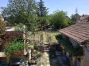 Immeuble avec jardin privative