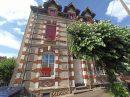 245 m² Immeuble  pièces