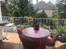 Maison   146 m² 5 pièces