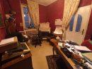 307 m² Maison  11 pièces