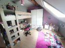7 pièces  187 m²  Maison