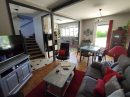 Maison   4 pièces 80 m²