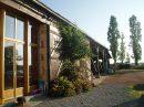 307 m² 11 pièces   Maison