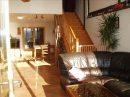 Maison 307 m²  11 pièces