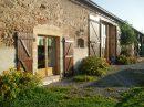 11 pièces 307 m² Maison