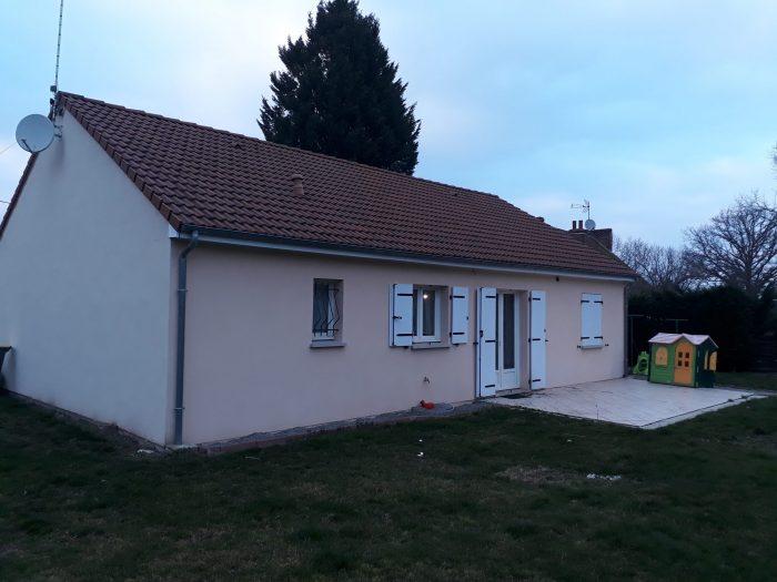 Exclusivité - Agency Immo, Agence immobilière à Montluçon