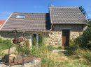 Maison 70 m²  3 pièces