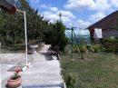 Maison   2 pièces 50 m²