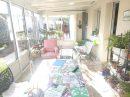 Maison 102 m² 3 pièces