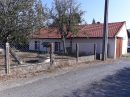 Maison   60 m² 3 pièces