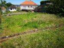 5 pièces 86 m² Maison