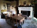 6 pièces  185 m² Maison