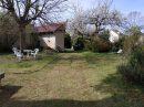 300 m²   11 pièces Maison