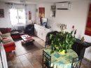 Maison   95 m² 4 pièces
