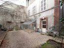 Maison 210 m² 11 pièces