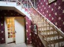Maison 156 m²  5 pièces