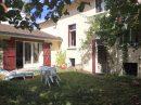6 pièces Maison 136 m²