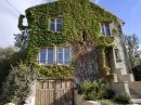 Maison 5 pièces   88 m²