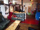 Maison 230 m²  6 pièces