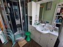 230 m²   6 pièces Maison