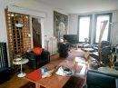 Maison  126 m² 4 pièces