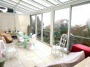 126 m² Maison  4 pièces