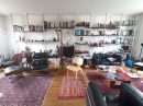 Maison 4 pièces  126 m²