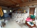 80 m²  3 pièces Maison