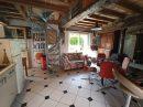 3 pièces 80 m² Maison