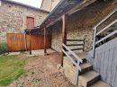 Maison  Deux-Grosnes  3 pièces 70 m²