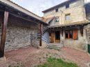 Deux-Grosnes   70 m² 3 pièces Maison