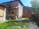 Maison  Brandon  4 pièces 78 m²