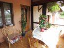 Maison 109 m² Curtil-sous-Buffières  5 pièces