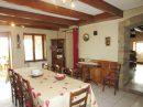 Maison 109 m² 5 pièces Curtil-sous-Buffières