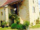 Maison  Chapaize  135 m² 4 pièces