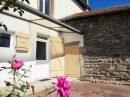 Maison 98 m² 3 pièces Dompierre-les-Ormes