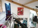Appartement 4 pièces 107 m² Mâcon