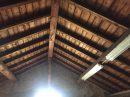 Immeuble  La Clayette   pièces 293 m²