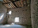 pièces Belleville-en-Beaujolais  Immeuble 596 m²
