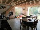 Maison 69 m² 4 pièces Les Ardillats